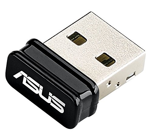 blea asus dongle
