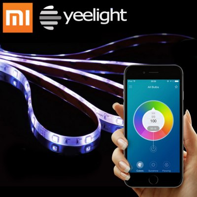 Yeelight Xiaomi bandeau LED