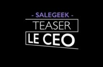 salegeek