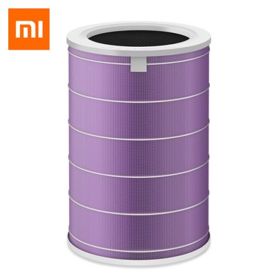 Purificateur d'Air Connecté Xiaomi