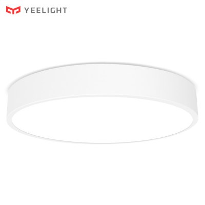 yeelight ceiling