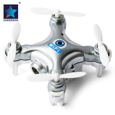 Mini Drone Cheerson CX
