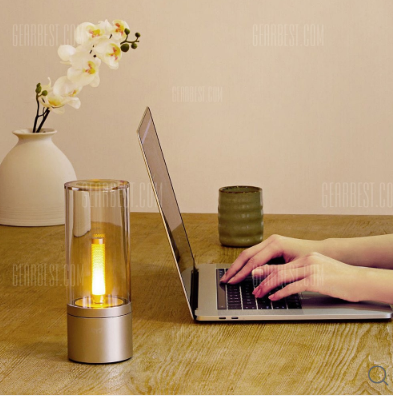 Yeelight Ambiance Lamp