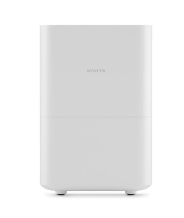 Humidificateur d'air Xiaomi Smartmi 2