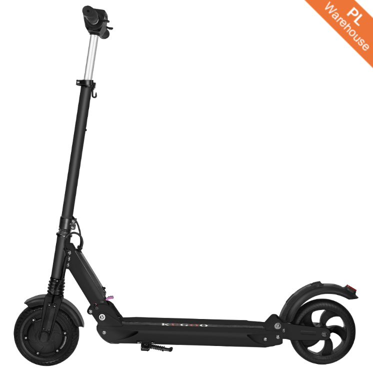 Scooter Electrique KUGOO S1