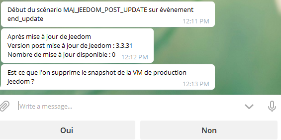 plugin_vmware_rendu_telegram_2